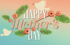 Mother's Day Design Resources