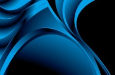 High Tech Abstract Background Vector 02