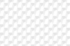 3D Brick Background Vector