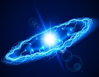 Vector Electric Current 03