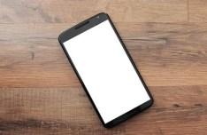 Nexus 6 Templates PSD