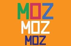MOZ Vector Font