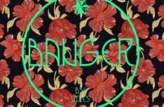 BANGER Font