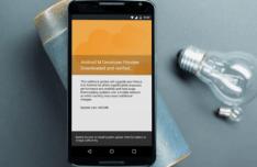Nexus 6 MockUp PSD