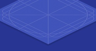 Material Design Product & System Icon Templates Vector