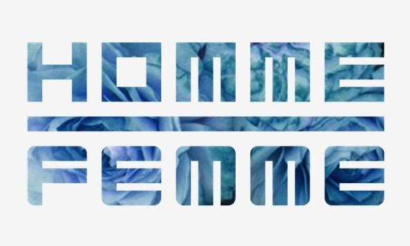 Free Atlantico Typeface - TitanUI