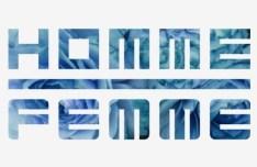 Atlantico Typeface Typeface