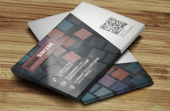 Free modern multi purpose business card templates psd titanui modern multi purpose business card templates psd reheart Images