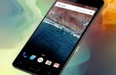 OnePlus 2 PSD Template