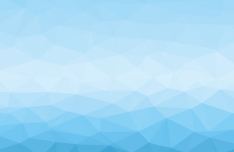 blue-geometric-polygon-background-vector-4