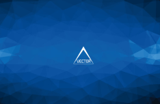 blue-geometric-polygon-background-vector-8