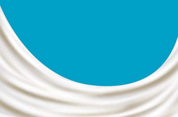 Pure Milk Vector #3