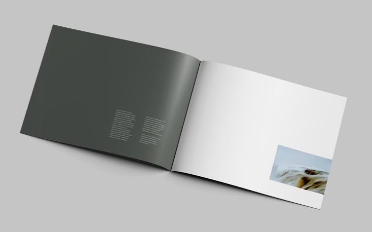 Free 3d Photorealistic Brochure Mockup Psd Titanui