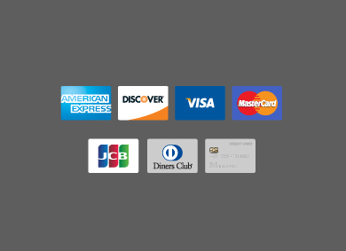 7 Minimal Payment Vector Icons