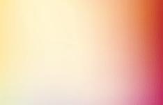 Fresh Blurry Gradient Background Vector