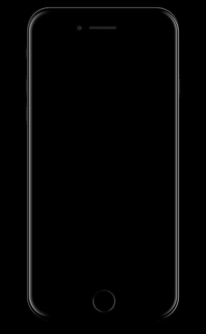 blank-iphone-7-front-psd-mockup