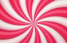 pink-white-swirl-vector