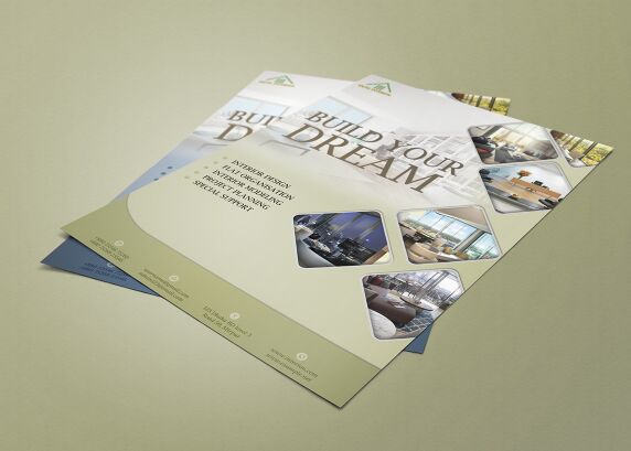 3-realistic-corporate-flyer-templates-psd