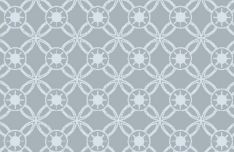 seamless-grey-abstract-pattern-vector