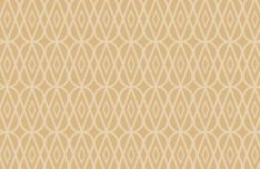 vintage-brown-abstract-pattern-vector