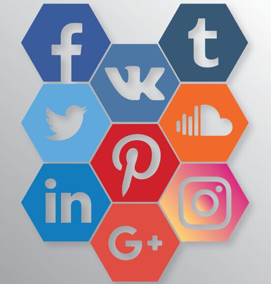 9-popular-social-icons-vector-png