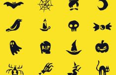16-spooky-icons-for-halloween