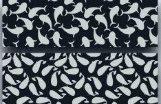sea-fish-patterns