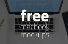 3-macbook-psd-mockups