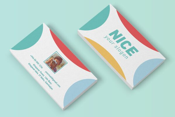 pretty-nice-business-card-vector-template