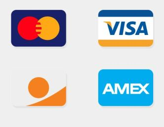 4-payment-card-icons-svg