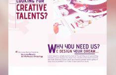 creative-firm-agency-psd-flyer-mockup