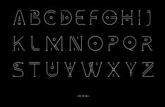 ayor-font