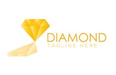 gold-diamond-logo-insignia-vector-1
