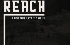 reach-font-family