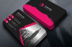 creative-editable-business-card-mockups-psd