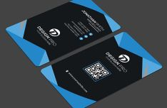 modern-rounded-business-card-psd-mock-ups