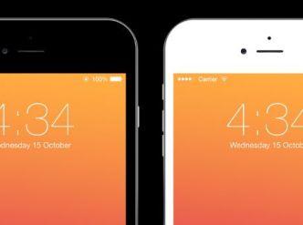iphone-7-plus-black-white-psd-mockups