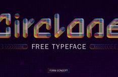 circlone-font