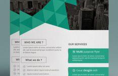 3-creative-flyer-psd-templates