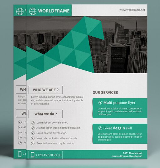 3-creative-flyer-psd-templates