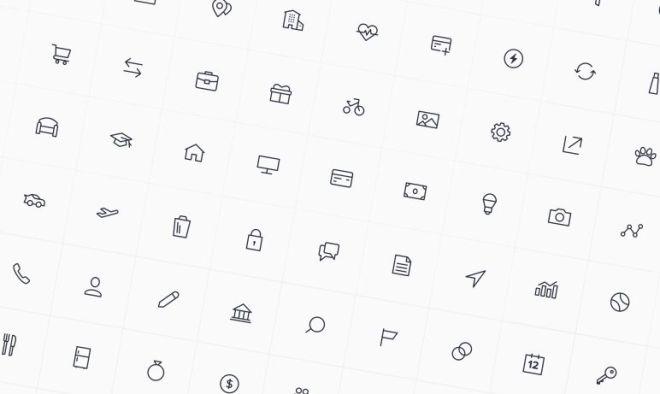 54-ui-icons-aisketchsvg