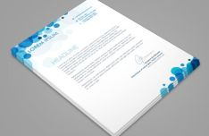 simple-clean-a4-paper-psd-mockup