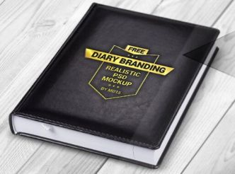 realistic-diary-branding-psd-mockup