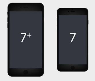 super-flat-iphone-7-7-plus-mockup-psd
