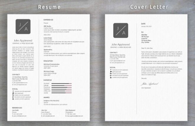 mock up cover letter Mock letters refers to a young child's attempt to write before they actually have writing skills this is a stage of learning to write, pre-writing.
