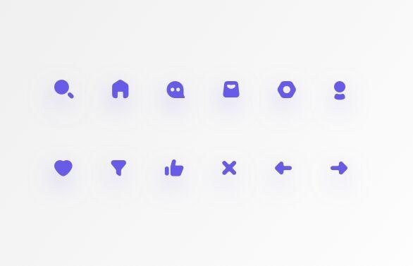 12 Minimal Sketch Icons-min