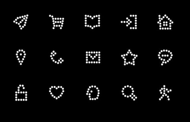 Dotted UI Icon Set-min