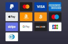 10+ Payment Card Sketch Icons
