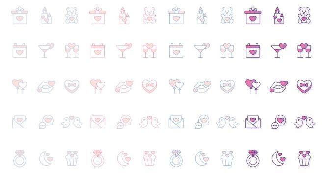 https://www.dropbox.com/s/pz1zirhri8bv2db/Valentine_Icons_GBKSOFT.eps?dl=0