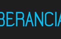 Berancia Regular Font